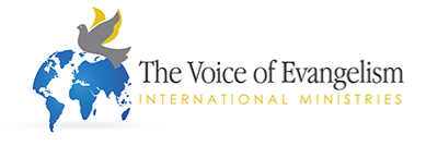 The Voice Of Evangelism